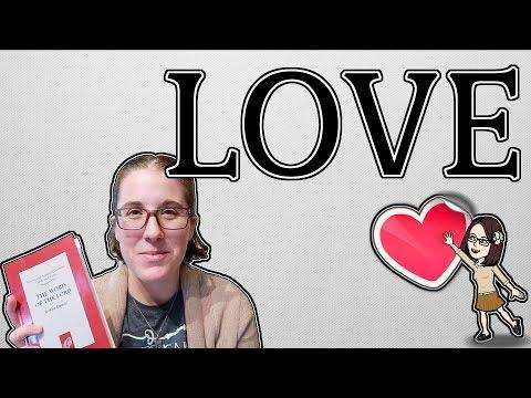 God IS Love - Verbum Domini