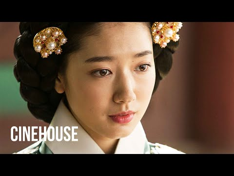 The King Is Tempted To Replace The Queen With A Young Mistress | Clip 2/5 | The Royal Tailor