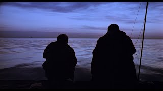Michael Mann - A Tribute