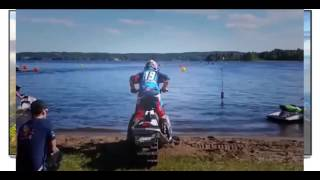Funny Videos Stupid People Goes Wrong Compilation By 9gag.tv