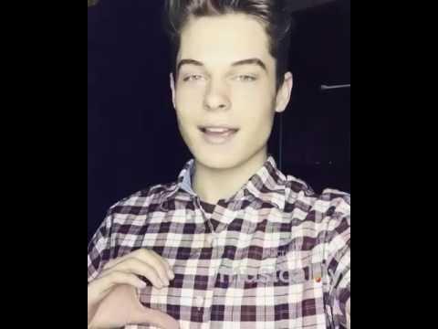 Hübscheste Junge der Welt - YouTube