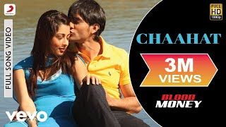 Chaahat - Blood Money | Kunal Khemu | Amrita Puri