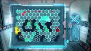 Dead Space Ignition -  Walkthrough [Part 1]