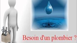 fuite chasse d'eau paris 4  Tel  : 01.83.64.90.12(, 2011-10-06T21:41:29.000Z)