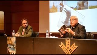 Presentación de la Encíclica