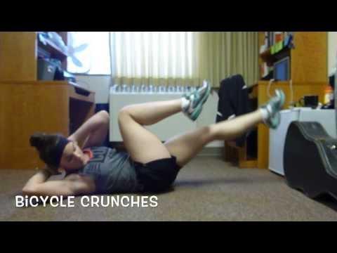 lifehack:-dorm-room-exercises
