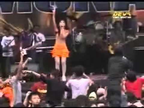 Pujaan Hati~Dangdut Koplo Ratna Damayanti Monata