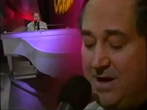 ▶ Neil Sedaka   The Miracle Song with lyrics)
