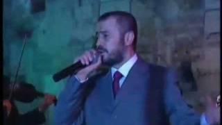 دبنا ع غيابك..مهرجان القلعة2006..جورج وسوف.m