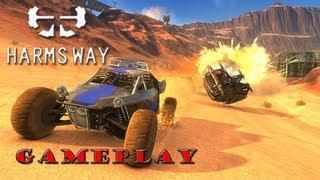 Jogos 100% Gratuitos-Arms Way Xbox Live (Arcade)