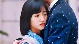 Gambar cover Korean Mix Hindi Songs 💖 Love Triangle Love story 😞 Sad Love Story Video