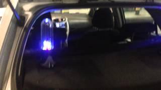 Цветомузыка в машине(, 2015-08-03T13:13:44.000Z)