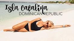 Snorkelling & Diving Isla Catalina | DOMINICAN REPUBLIC
