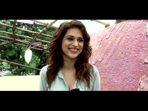 Masti, Grand Masti, Great Grand Masti, plays Shraddha Das with BollywoodLife!
