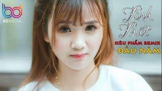 Liên Khúc Nhạc Trẻ Remix 2018 Cực Xung - Nonstop Việt Mix - lk nhạc trẻ hay mới nhất 2018 - nhạc dj