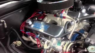 572 Chevy 68 C-10