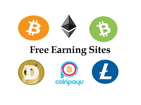 Best website to invest in crypto