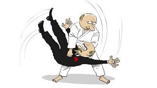 Александр Невзоров - Путин vs Ленин (Битва за Мавзолей)