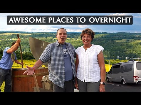 three-totally-awesome-(and-free!)-places-to-overnight-in-your-rv