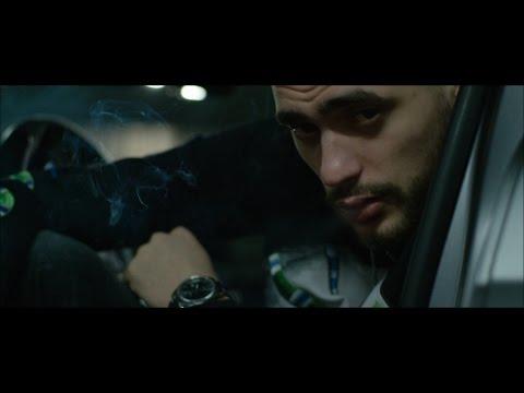 Josylvio - Westside ft. 3robi & Killer Kamal (prod. Esko)