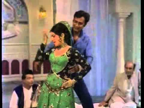 Индийски Фильм Бродяга