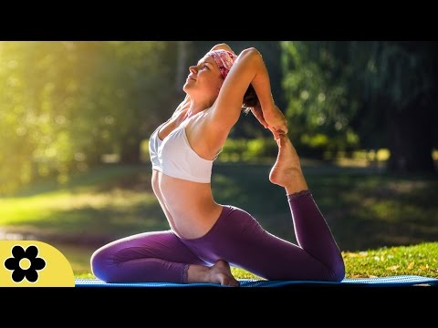yoga-meditation-music,-relaxing-music,-music-for-stress-relief,-soft-music,-background-music,-✿2741c