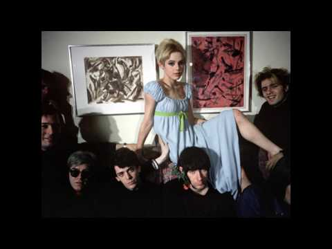 Lady Godiva's Operation-Velvet Underground