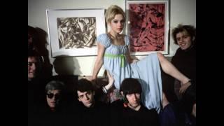 Lady Godiva's Operation-Velvet Underground