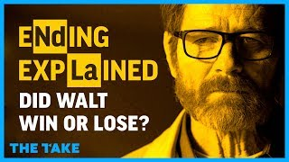 breaking-bad-ending-explained-part-1-did-walt-win-or-lose