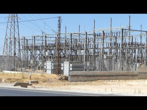 VÍDEO: Lucena financiará la mitad de la nueva subestación de Cabra