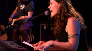 Beth Hart - Lights On (Live)