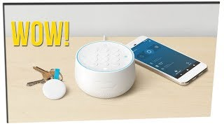 Google Under Fire for Nest Home Security System (ft. Motoki Maxted)