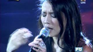Download Mp3 Karylle Sings Philpop 2013 Entry On 'it's Showtime'
