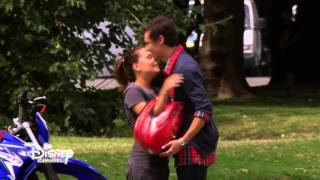 Violetta - Il mio miglior momento - Music Video