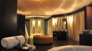 Banyan Tree Al Wadi Ras Al Khaimah The luxury Desert Resort, ОАЭ(Отель Banyan Tree Al Wadi расположен в безмятежном местечке под названием Wadi Khadeja, и как защищенный анклав окружен..., 2013-12-05T20:54:51.000Z)
