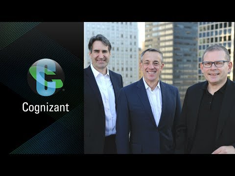 What are the 4 Jobs AI Won't Destroy?   Cognizant