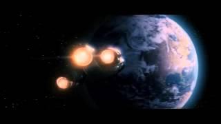alien vs predator 2 full movie free download mp4