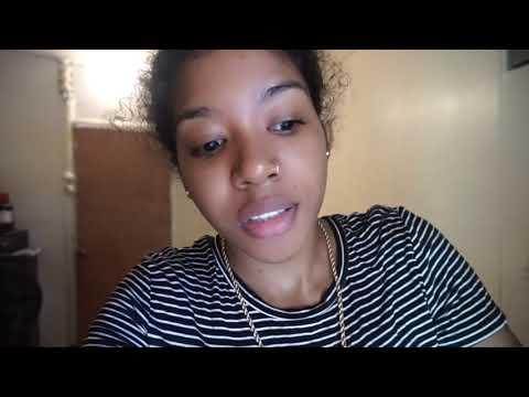 VLOG #87 | Jamaica Vlog | Final Goodbyes :(