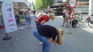 09-06-2018-crazy-88-stadspel--hengelo-(ov)-148.AVI