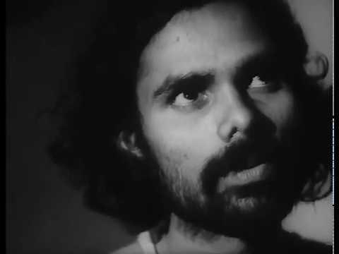Kabani Nadi Chuvannappol | P A  Backer | Malayalam | Full Movie