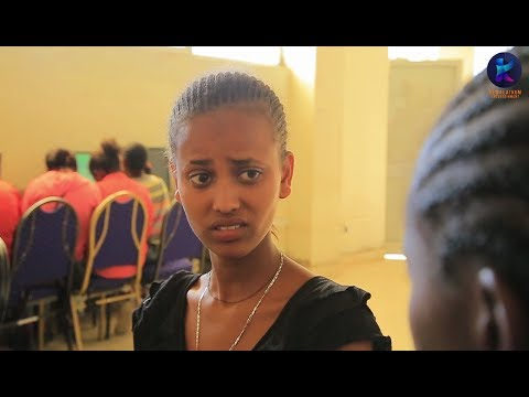 Kemalatkum – New Ethiopian tigrigna comedy – Endaboy Haregot -እንዳቦይ ሓረጎት  – part 10  (full) 2020