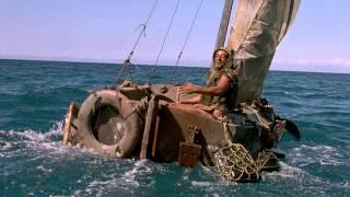 Waterworld (Dubbed) - Trailer