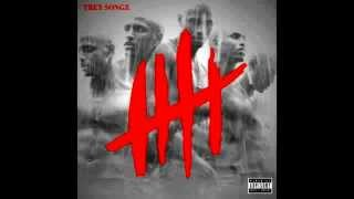 Trey Songz- Chapter V (Full Album Download)