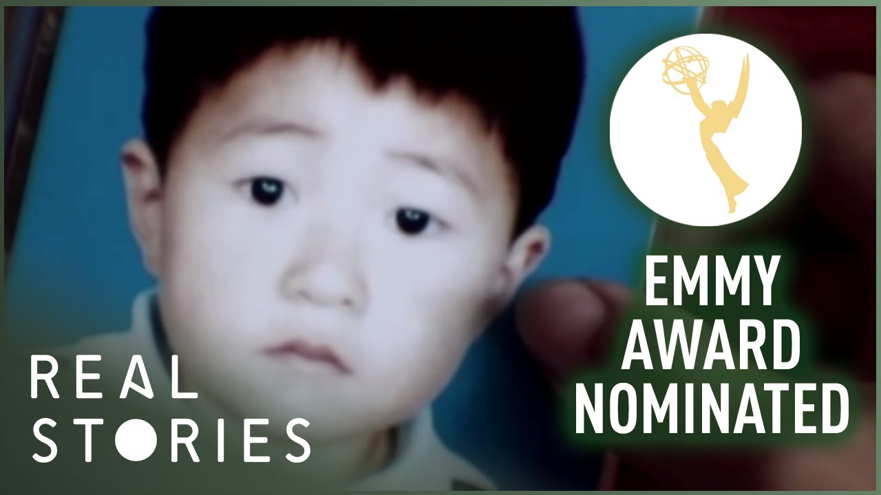 China's Stolen Children (EMMY-NOMINATED DOCUMENTARY) | Real Stories