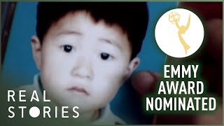 Download lagu China's Stolen Children (EMMY-NOMINATED DOCUMENTARY) | Real Stories