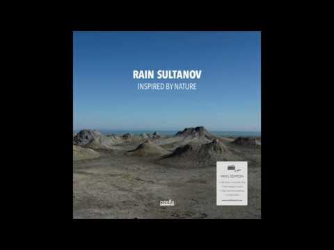 Rain Sultanov - 'On the Trail of Shirvan's Gazelles'