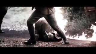 Свои (2004).  Смотреть онлайн русский трейлер к фильму
