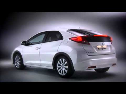 2014 Honda Civic Service Interval   Autos Post