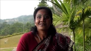 Repeat youtube video Hanuman Temple, Rambodha, Sri Lanka
