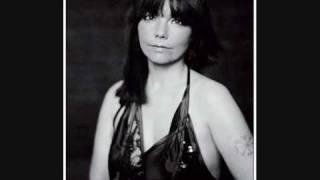 Björk Mother Heroic